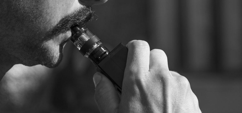 cigarette electronique sans nicotinecigarette electronique sans nicotine